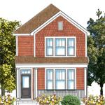 <strong>Wagenbrenner</strong> adding market-rate homes in Weinland Park