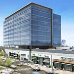 Why Nashville's largest architect is moving to the Gulch