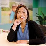 Care.com founder Sheila Lirio Marcelo to keynote at Boston Women's Venture Summit