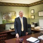 U of L Foundation forensic audit will cost double original estimate