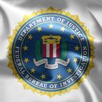 Federal judge from Belleville mentioned as possible FBI director