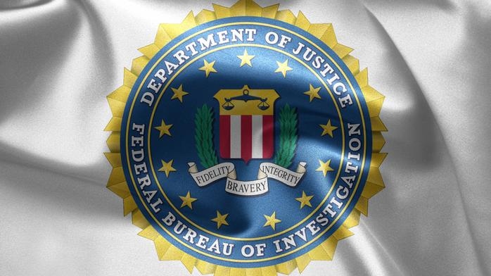 FBI warns oil companies about economic espionage and the 'insider threat'