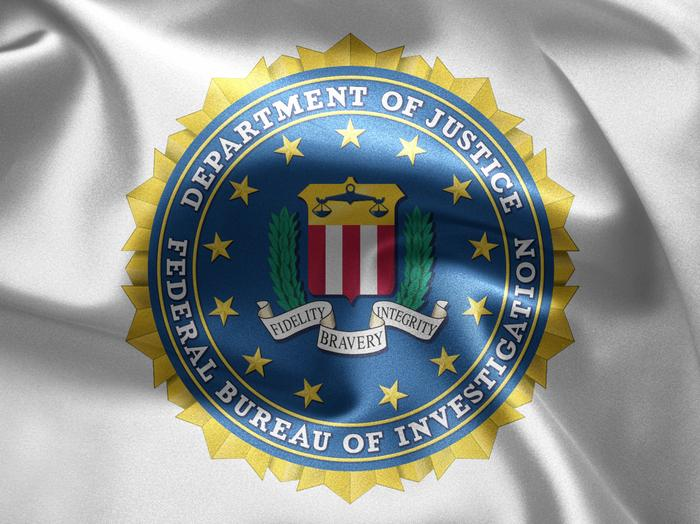 FBI agents occupy engineering firm's offices in Houston, elsewhere