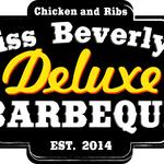 A <strong>Wise</strong> move: Bartolotta exec lobbied for years for BBQ joint