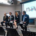 National site selectors size up Nashville