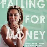 Austin real estate entrepreneur pens book about financial wellness