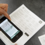 Quick Key raises $200K in funding for app that lets teachers swiftly grade quizzes