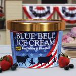 Blue <strong>Bell</strong> ice cream returning to Colorado; Centennial distribution center to re-open (Video)