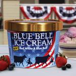 Blue Bell Creameries completes ice cream distribution center in Cary
