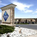 Sam's Club in Milwaukee under contract for sale, conversion to industrial use