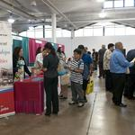 More than 3,000 job seekers, 187 Hawaii employers turn out for job fair: Slideshow
