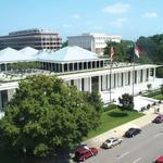 N.C. House unveils budget proposal