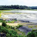 Charlotte council committee seeks coal ash answers