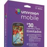 T-Mobile, Univision team up to target Hispanics