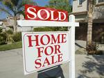 RealtyTrac figures show few short sales and fewer foreclosure auctions