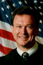 Bolin withdraws as new JeffCo attorney