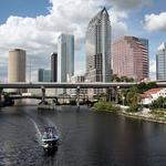 Redfin names Tampa a top spot for boaters, Tampa residents say 'duh'
