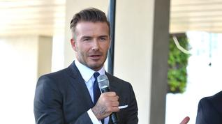 Where do you think David Beckham's MLS stadium will be built?