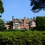 Buckhead house sale one of biggest in 3 years (SLIDESHOW)