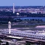 Could FAA-imposed height caps stunt growth in Arlington?