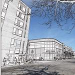 Shorewood Metro Market, apartment complex expected to have catalytic effect