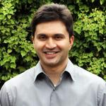 Netskope raises $35M to help businesses manage their workers' apps