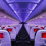Love story: The city says Virgin America will officially move to Dallas Love Field
