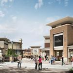Eagan outlet mall reveals final group of tenants