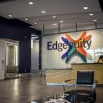Edgenuity moving into digital learning space, hiring 20