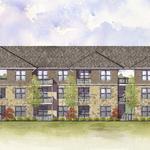 Casto to build apartments overlooking Scioto River
