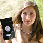 Now brewing: new ventures featuring tea and Bitcoin