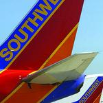 Southwest CEO <strong>Gary</strong> <strong>Kelly</strong> says airline likely to seek Cuba routes