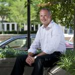 Three Papa John's executives get raises