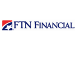 FTN Financial closes $130 million acquisition