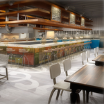 New Las Olas restaurant hiring for 75 jobs