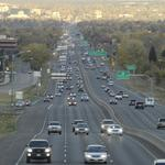 Pay-by-the-mile driving? Idea resurfaces in Colorado election campaigns
