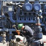 Houston independent oil co. gains $150M equity from California investor