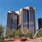 EXCLUSIVE: Why another tech company picked downtown Phoenix for a regional headquarters