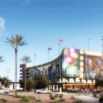The List: Peoria aims to enhance job prospects with entertainment upgrades