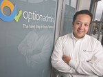 Got options? Startup wants to help manage equity