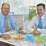 San Antonio energy industry investment executives raise $2.2B