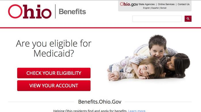 Ohio doctors' quality and cost ratings could be posted online by the state