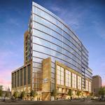 Digital ad company Sizmek moves HQ to Austin, grabs hot space