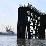 Portland Harbor Superfund wrap-up: Here's what we know so far