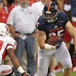 UTSA gaining ground while Texas tempers expectations