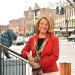 Saratoga Springs mayor won't seek re-election