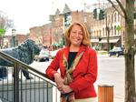 Saratoga Springs mayor won't seek re-election