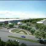 Port Logistics Realty to start on new logistics park in South Dallas