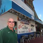 Ferg's buys St. Pete building for new venture