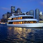 Entertainment Cruises expects a 6% revenue increase this year in Boston
